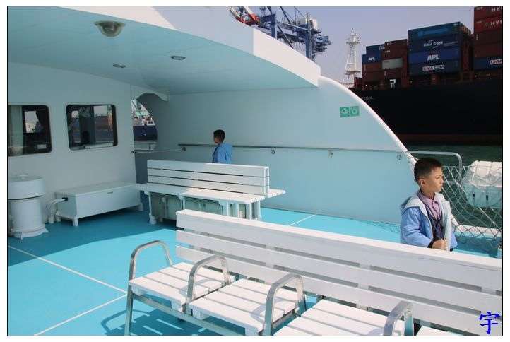 遊港 (24).JPG