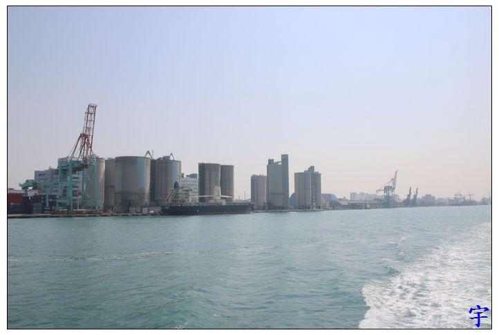 遊港 (38).JPG