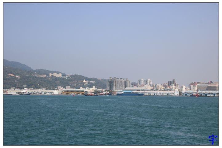 遊港 (39).JPG