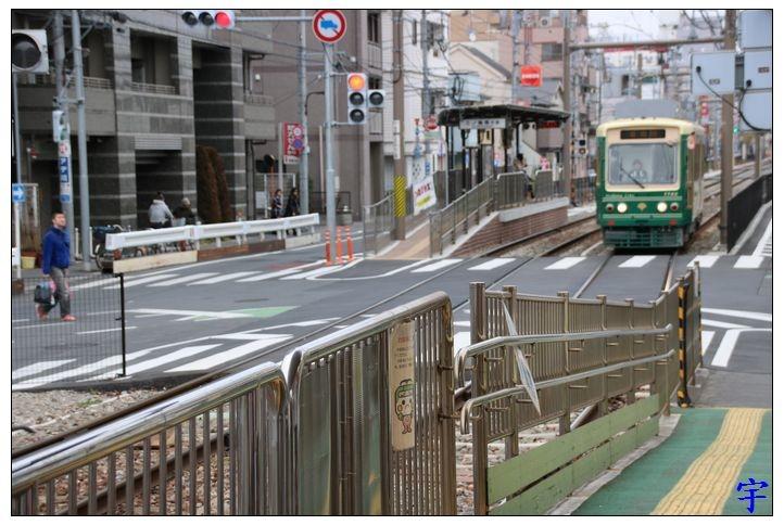 都電車庫 (1).JPG