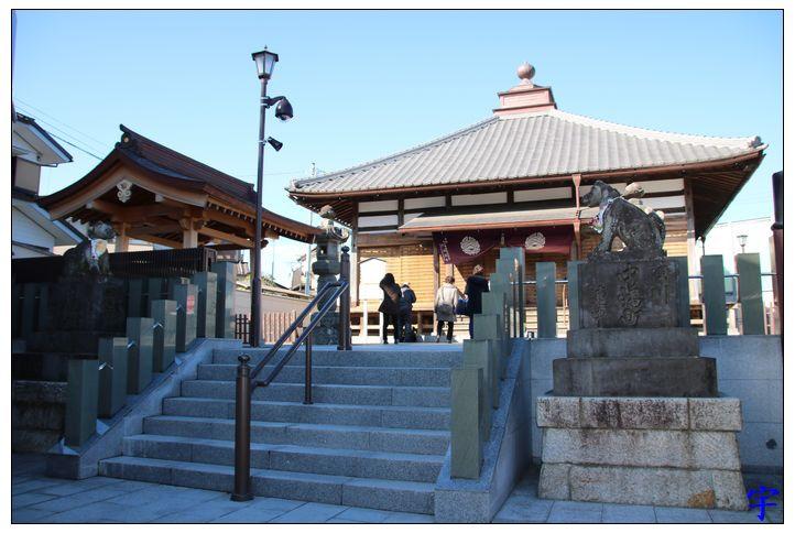 成天山公園 (2).JPG