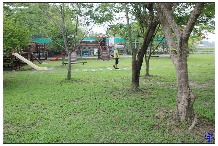 鴨莊露營 (7).JPG