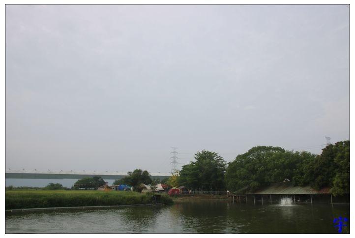 鴨莊露營 (46).JPG