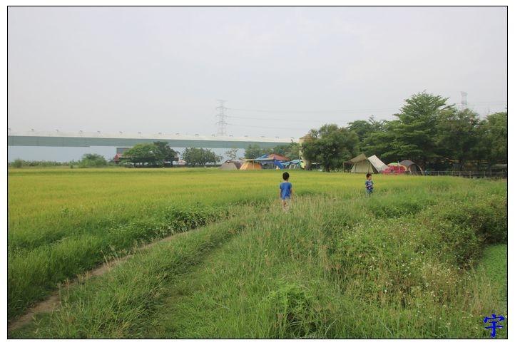 鴨莊露營 (53).JPG