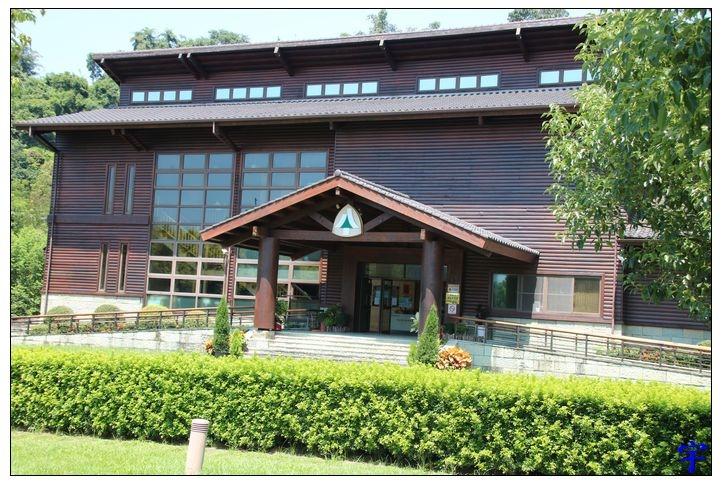 樹木銀行 (1).JPG