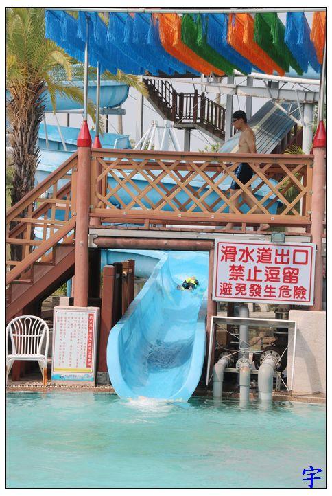 烏山頭露營 (26).JPG