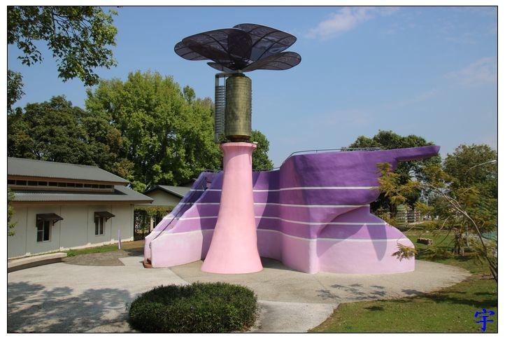 紫風車 (1).JPG