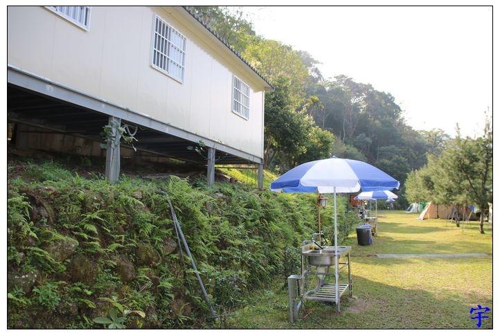 嵐山 (34).JPG
