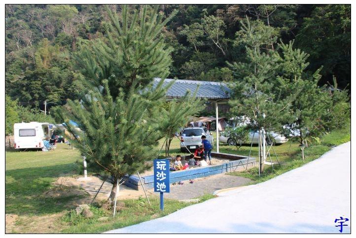 嵐山 (47).JPG