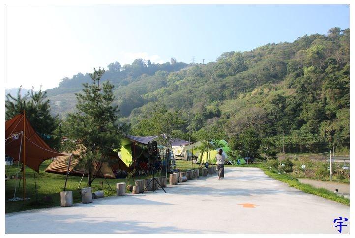 嵐山 (55).JPG
