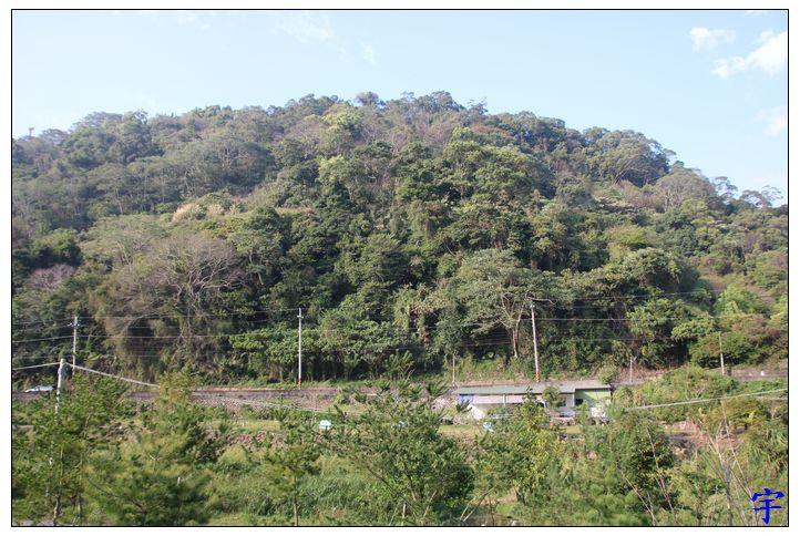 嵐山 (64).JPG