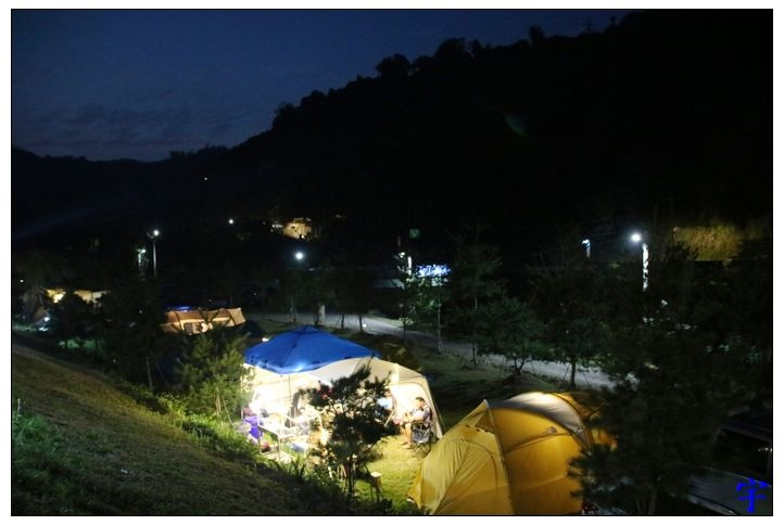 嵐山 (96).JPG