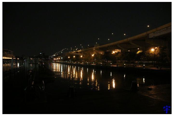 博多埠頭 (3).JPG