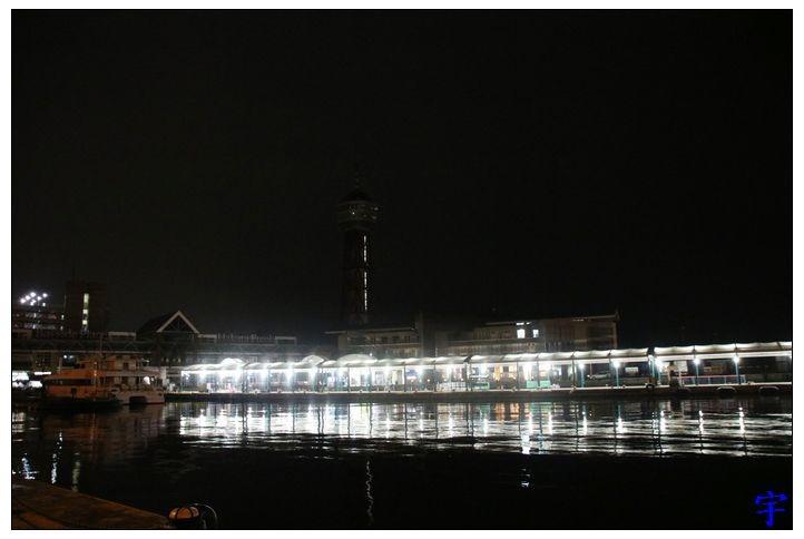 博多埠頭 (6).JPG