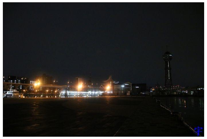 博多埠頭 (12).JPG