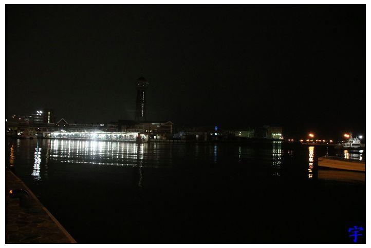 博多埠頭 (7).JPG