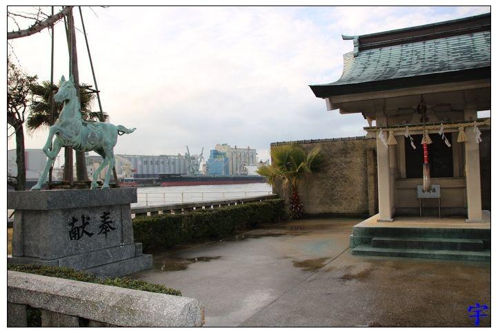 博多埠頭 (61).JPG