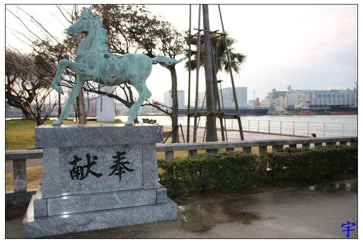 博多埠頭 (63).JPG
