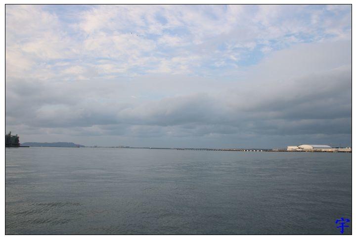 博多埠頭 (68).JPG