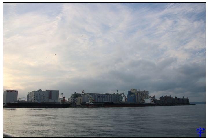 博多埠頭 (71).JPG