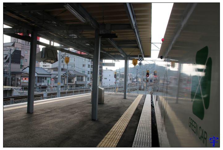 長崎車站 (2).JPG