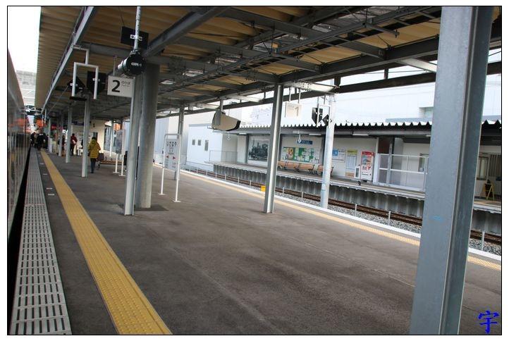 長崎車站 (1).JPG