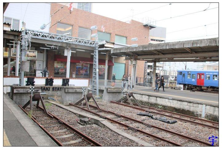 長崎車站 (8).JPG