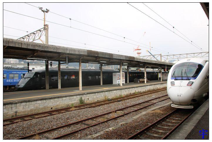 長崎車站 (7).JPG