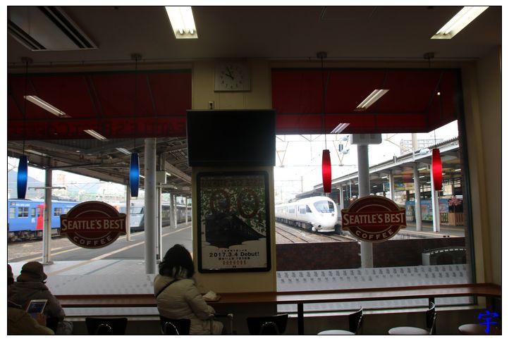長崎車站 (13).JPG