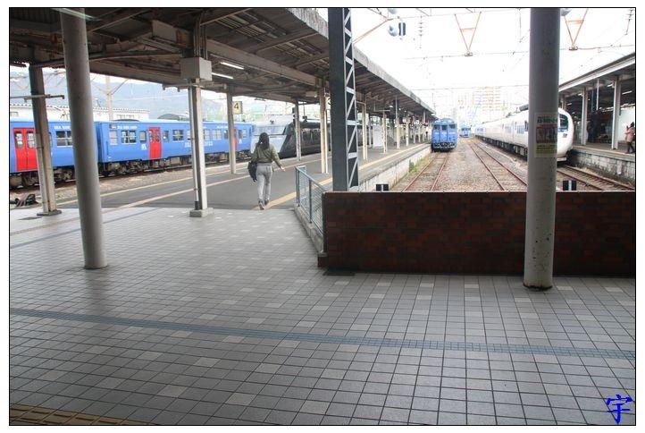 長崎車站 (15).JPG