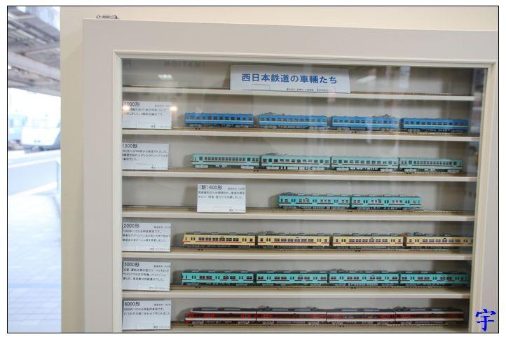 長崎車站 (14).JPG