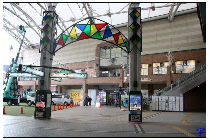 長崎車站 (16).JPG