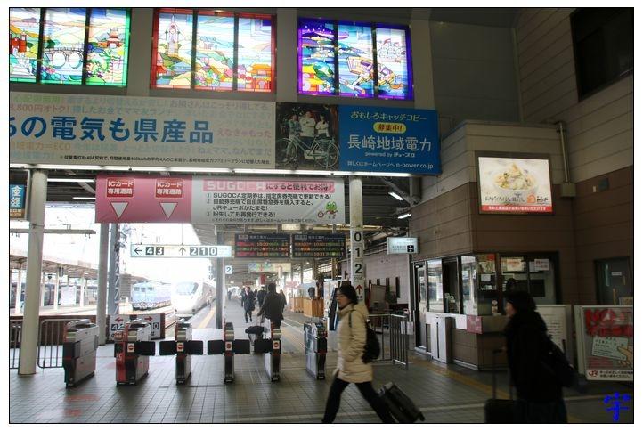長崎車站 (18).JPG