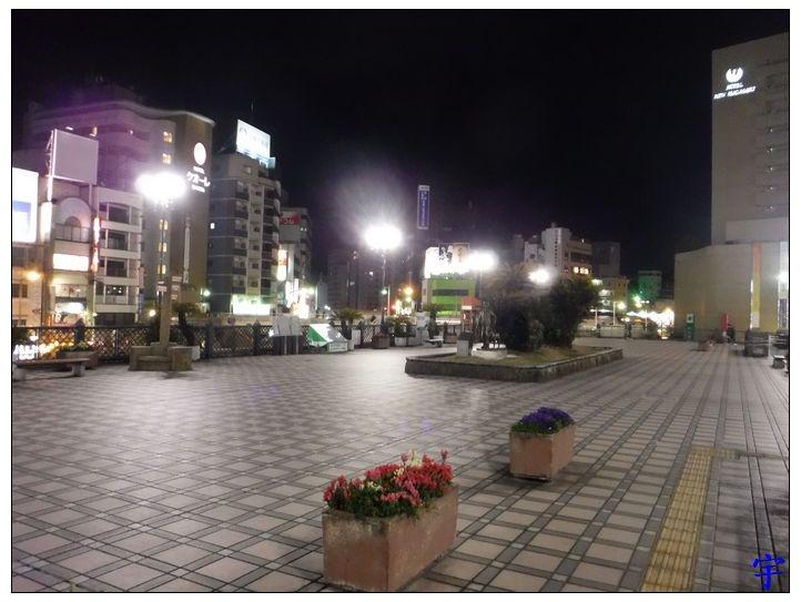 長崎車站 (22).JPG