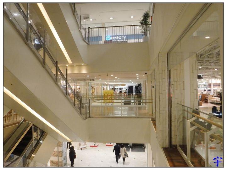 長崎車站 (31).JPG