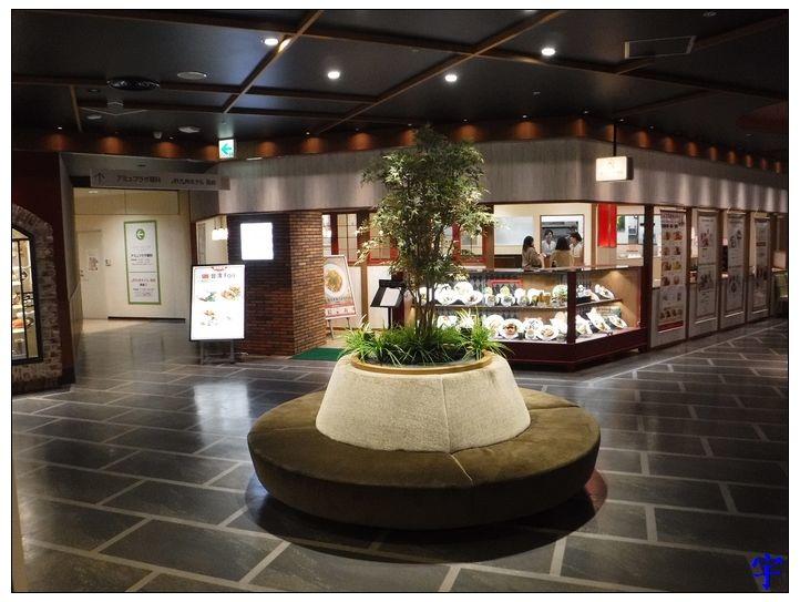 長崎車站 (34).JPG