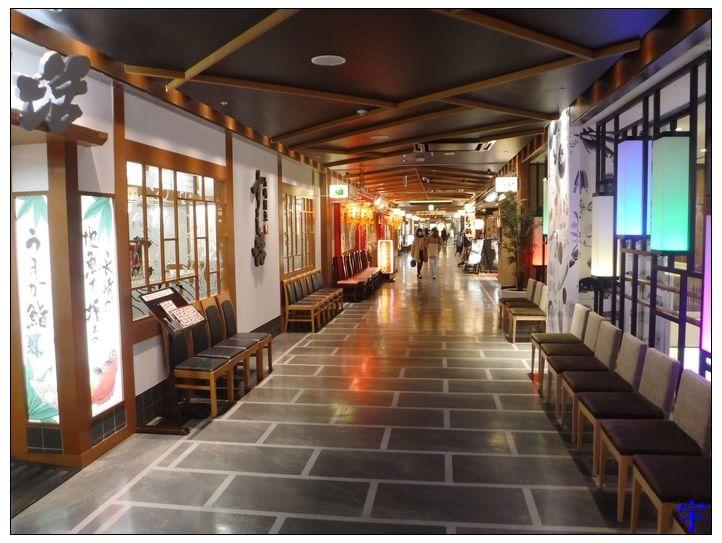 長崎車站 (46).JPG
