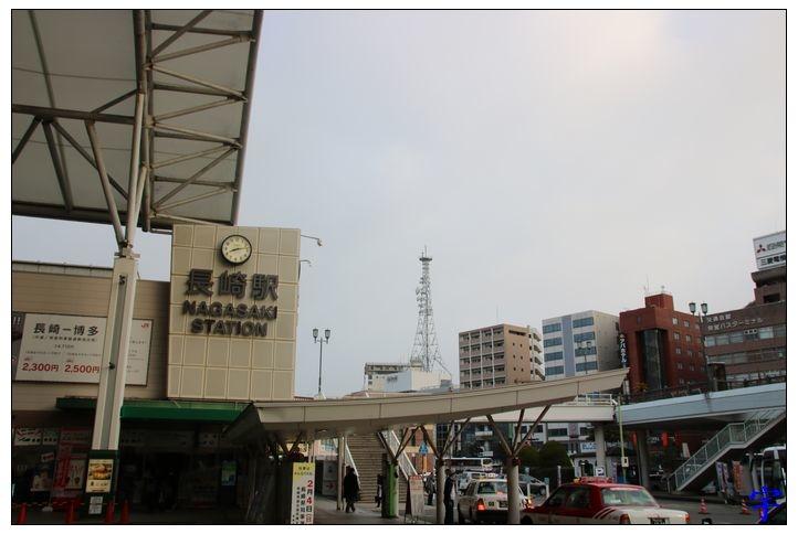 長崎車站 (62).JPG