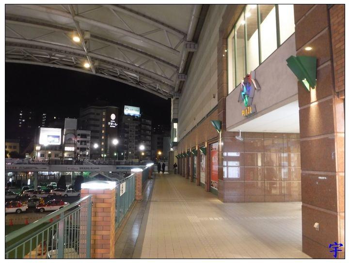 長崎車站 (61).JPG