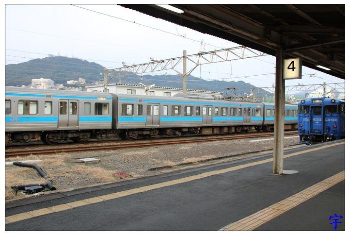 長崎車站 (64).JPG