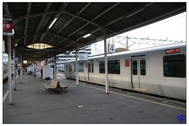 長崎車站 (65).JPG