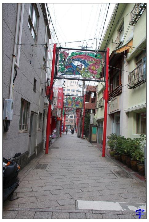 中華街 (14).JPG