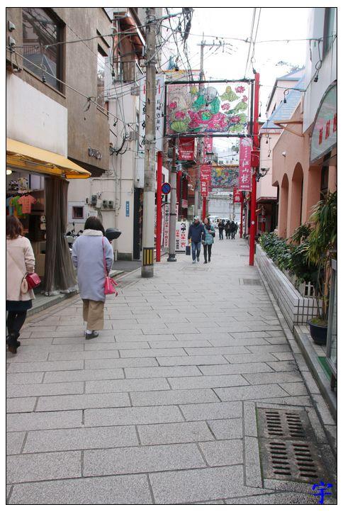 中華街 (15).JPG