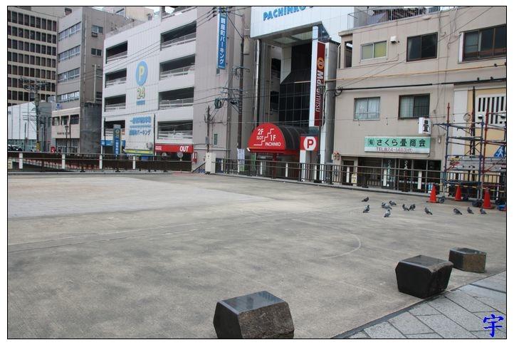中華街 (40).JPG