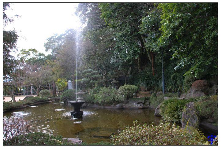 長崎公園 (22).JPG