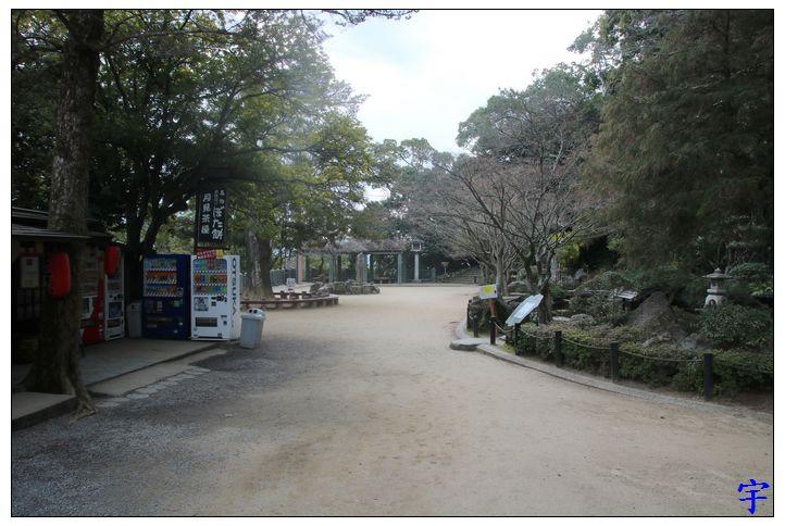 長崎公園 (20).JPG