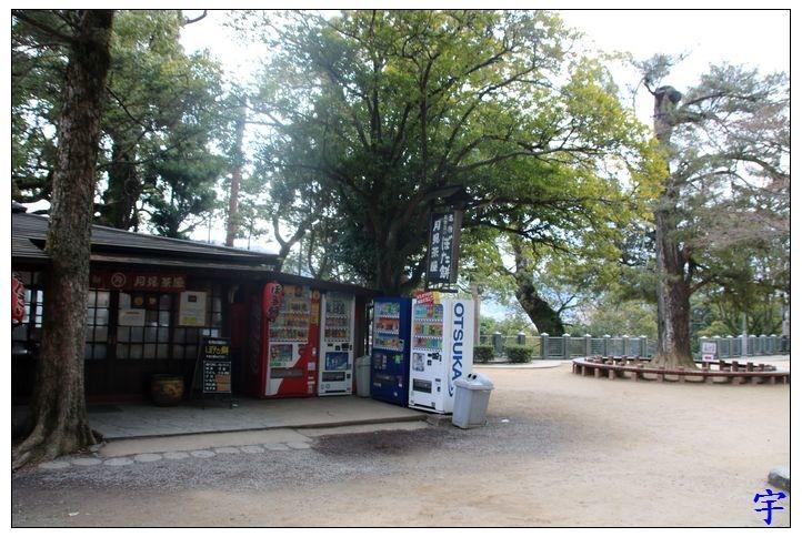 長崎公園 (23).JPG