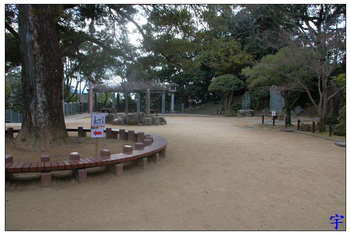 長崎公園 (26).JPG