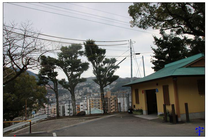 長崎公園 (25).JPG