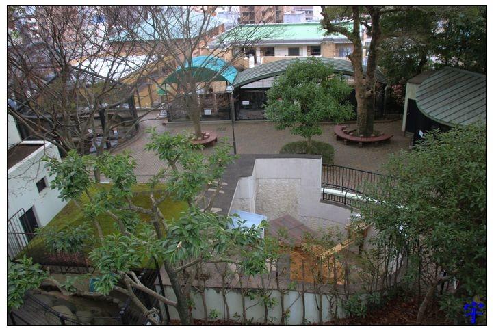 長崎公園 (27).JPG